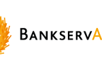 Bank Managed service
